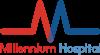 Millennium Hospitals